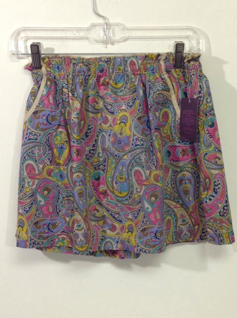 Peek-Size-12-Multi-Cotton-Skirt_561192A.jpg