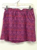 Peek-Size-12-Pink--Purple-Cotton-Skirt_561193A.jpg