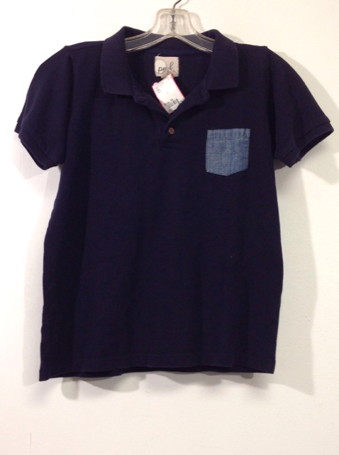Peek-Size-14-Navy-Polo_557196A.jpg
