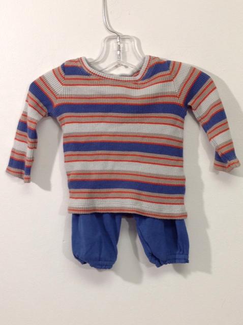 Peek-Size-3-6M-Blue-Stripe-Cotton-2p-Set_500218A.jpg
