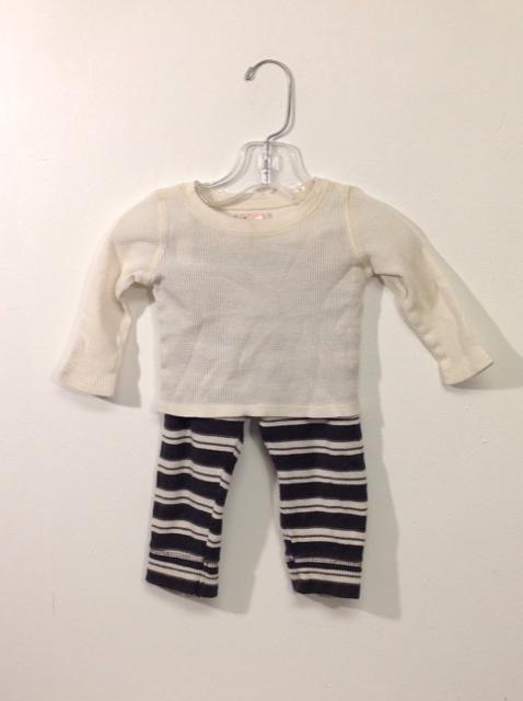 Peek-Size-3-6M-Grey-Stripe-Cotton-2p-Set_500219A.jpg