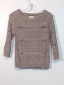 Peek-Size-6-Camel-Cotton-Sweater_485897A.jpg