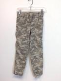 Peek-Size-7-Green-Cotton-Pant_488010A.jpg