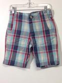 Peek-Size-8-Lt.-Blue-Cotton-Shorts_483599A.jpg