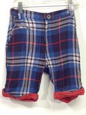 Peek-Size-8-Multi-Shorts_554838A.jpg