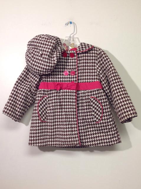 Penelope-Mack-Size-4-Brown-Corduroy-Coat_480463A.jpg