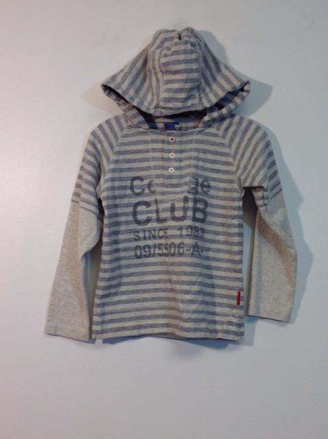 Petit-Lem-Size-3T-Grey-Stripe-Cotton-Pullover_492890A.jpg