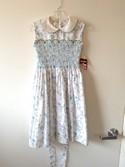 Petit-Palace-Size-6-Turqouise-Cotton-Dress_457922A.jpg