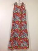 Petit-Peony-Size-8-Multi-Cotton-Dress_561983A.jpg