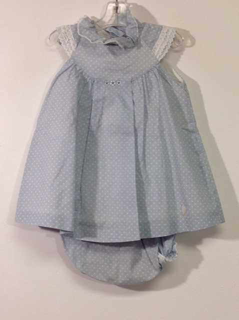 Pili-Carrera-Size-12M-Lt.-Blue-Cotton-Dress_559696A.jpg