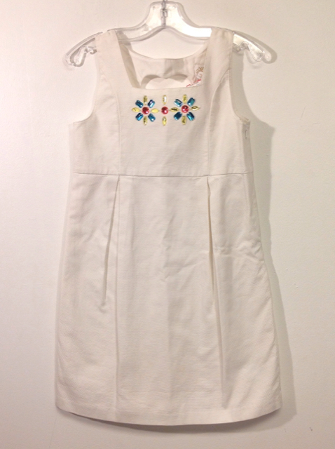 Polly-Flinders-Size-8-White-Cotton-Dress_536785A.jpg