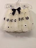 Popatu-Size-5-Cream-Skirt_562120A.jpg