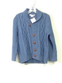 Purebaby-Size-18-24-M-Blue-Cotton-Blend-Cardigan_553530A.jpg