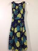 Rachel-Riley-Size-10-Navy-Cotton-Dress_553287A.jpg