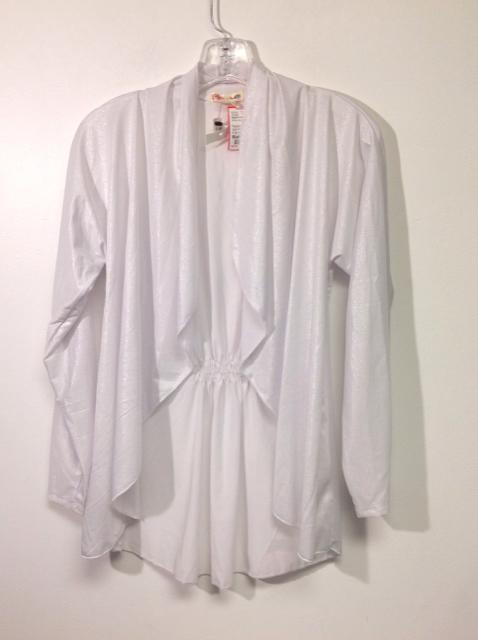 Ragdoll--Rockets-Size-16-White-Polyester-Cardigan_485275A.jpg