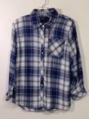 Rails-Size-10-Blue-Rayon-Shirt_547768A.jpg