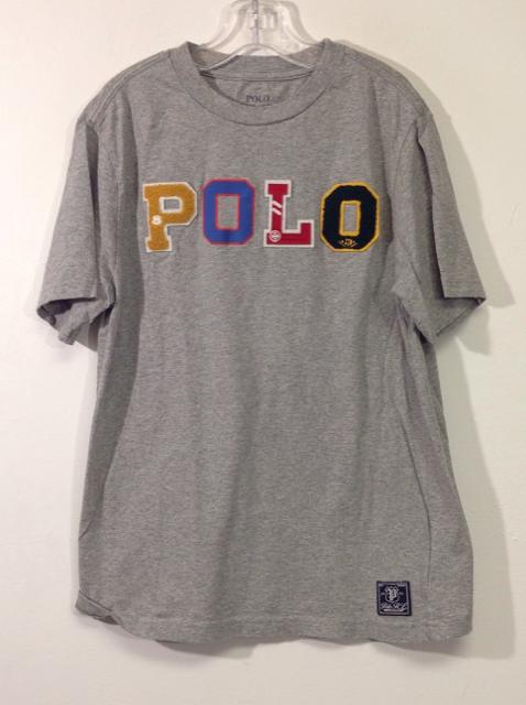 Ralph-Lauren-Size-10-Grey-Cotton-T-Shirt_556695A.jpg