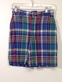 Ralph-Lauren-Size-10-Multi-Cotton-Shorts_556708A.jpg