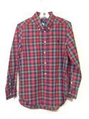 Ralph-Lauren-Size-10-Red-Cotton-Shirt_484948A.jpg