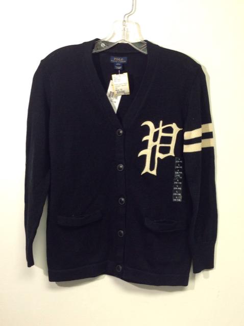 Ralph-Lauren-Size-12-Black-Cotton-Cardigan_480321A.jpg