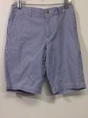 Ralph-Lauren-Size-12-Blue--White-Seersucker-Shorts_557275A.jpg