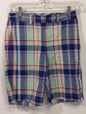 Ralph-Lauren-Size-12-Green-Plaid-Shorts_561337A.jpg