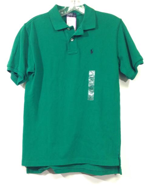Ralph-Lauren-Size-12-Green-Terry-Polo_561887A.jpg