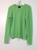 Ralph-Lauren-Size-12-Lime-Green-Cashmere-Sweater_491978A.jpg