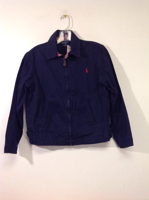 Ralph-Lauren-Size-12-Navy-Jacket_555800A.jpg