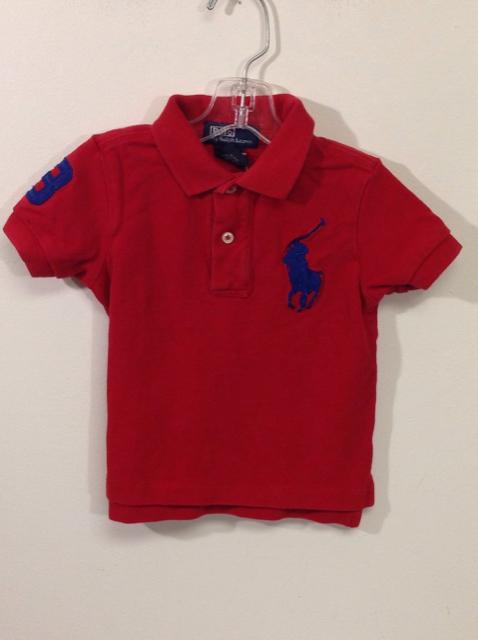 Ralph-Lauren-Size-12M-Red-Polo_561798A.jpg