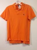 Ralph-Lauren-Size-14-Orange-Polo_558126A.jpg