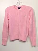 Ralph-Lauren-Size-16-Pink-Cotton-Cardigan_476401A.jpg