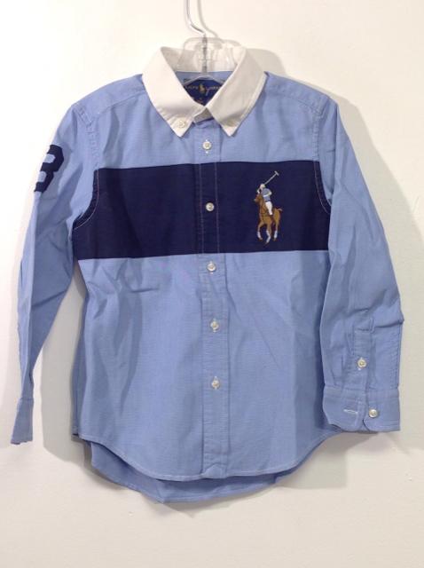 Ralph-Lauren-Size-5-Blue-Cotton-Shirt_541214A.jpg