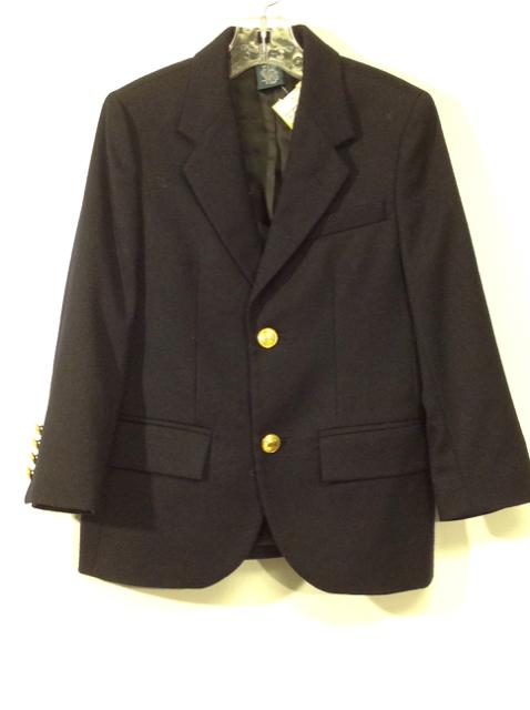 Ralph-Lauren-Size-5-Navy-Wool-Blazer_560688A.jpg