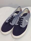 Ralph-Lauren-Size-5-Shoes_567940A.jpg