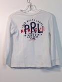 Ralph-Lauren-Size-5-White-Cotton-T-Shirt_495716A.jpg