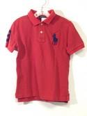Ralph-Lauren-Size-6-Red-Cotton-Polo_556038A.jpg