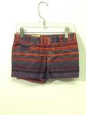 Ralph-Lauren-Size-6X-Multi-Cotton-Shorts_480436A.jpg
