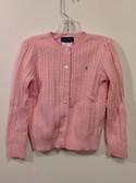 Ralph-Lauren-Size-6X-Pink-Cotton-Cardigan_561926A.jpg