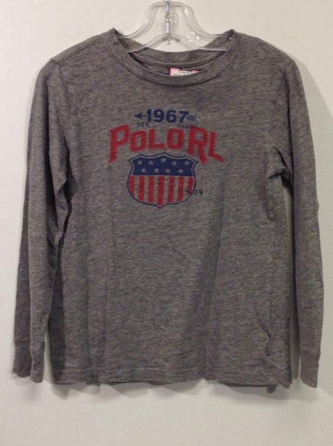 Ralph-Lauren-Size-7-Gray-T-Shirt_557923A.jpg