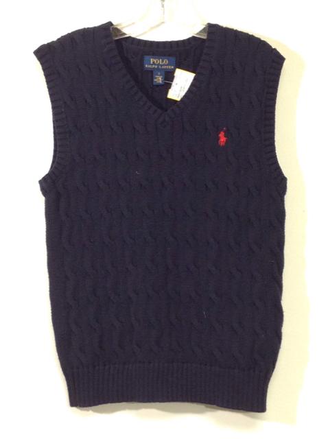 Ralph-Lauren-Size-7-Navy-Cableknit-Cotton-Vest_560845A.jpg