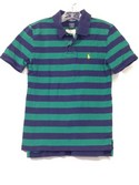 Ralph-Lauren-Size-8-Green--Blue-Polo_561742A.jpg