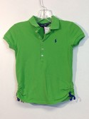 Ralph-Lauren-Size-8-Green-Cotton-Polo_487891A.jpg