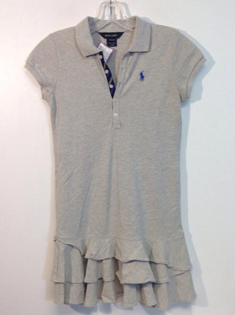 Ralph-Lauren-Size-8-Grey-Cotton-Dress_487912A.jpg