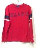 Ralph-Lauren-Size-8-Red-Cotton-T-Shirt_481720A.jpg
