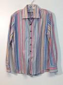 Robert-Graham-Size-8-Multi-Cotton-Shirt_491748A.jpg