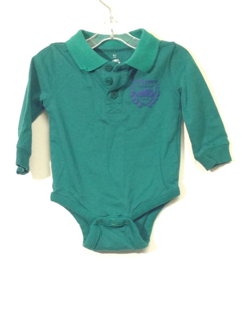 Roots-Size-3-6M-Green-Cotton-Bodysuit_482870A.jpg