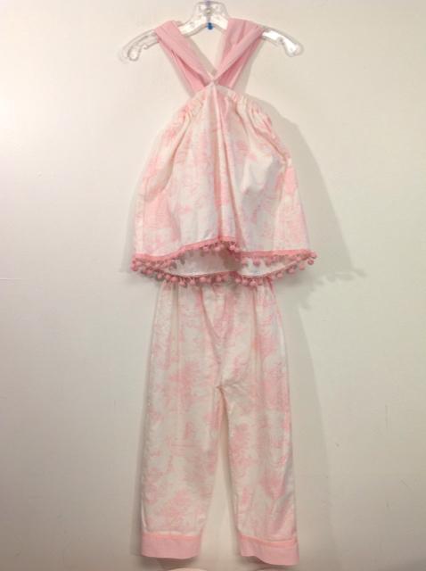 Royal-Kidz-Size-6-Pink-Cotton-2p-Set_514047A.jpg