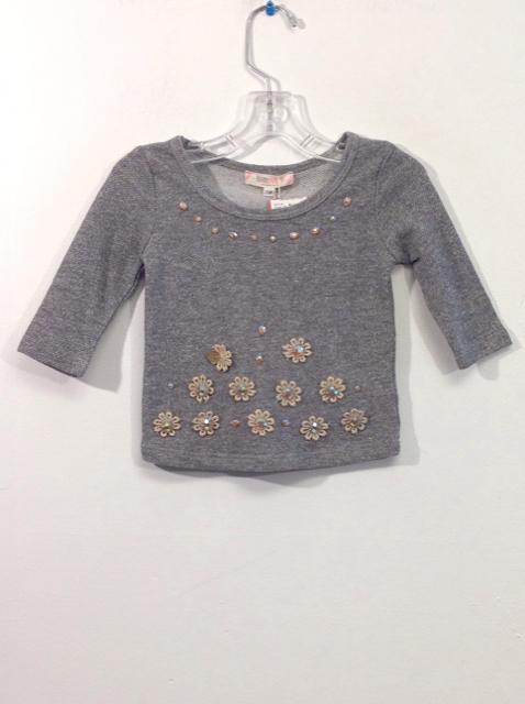 Sara-Sara-Size-24M-Grey-Jeweled-Cotton-Sweat-Top_511808A.jpg