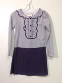 Sierra-Julian-Size-8-Grey-Cotton-Dress_480295A.jpg